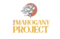 The Mahogany Project